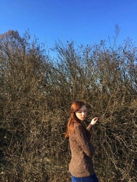 adelheidaa's Profile Photo