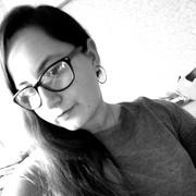 Karolcia07032018's Profile Photo