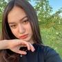 Ulya_16_07's Profile Photo