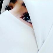 arwarababah95's Profile Photo