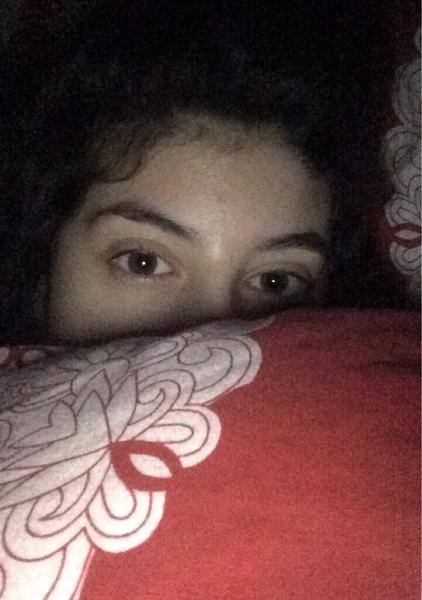 sheona_thomasxx's Profile Photo