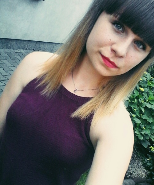 ZuzikZula's Profile Photo