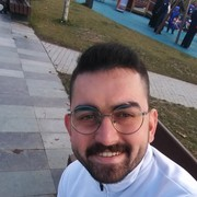MERTOZBEKK54's Profile Photo