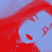 ksenia2109_'s Profile Photo