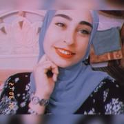samah_osman44's Profile Photo