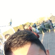 ErickMarce's Profile Photo