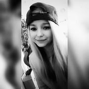 NatalieThenner's Profile Photo