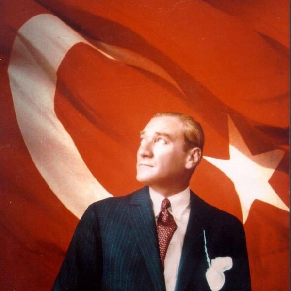orhanbekmezci's Profile Photo