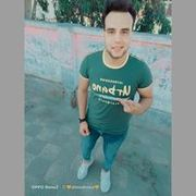 ahmedmosa444777's Profile Photo