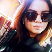 Made__in__Russia_'s Profile Photo