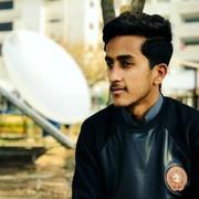 raja_haris_shamraiz's Profile Photo