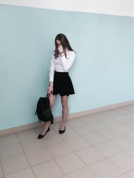 id162889673's Profile Photo