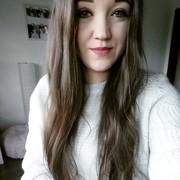 andzia235's Profile Photo