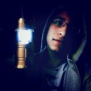 M7md55l's Profile Photo