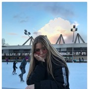 valeriyadobrovolskaya's Profile Photo