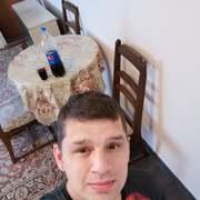 someone_1989's Profile Photo