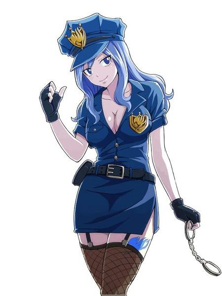 Anime_Fan1235's Profile Photo