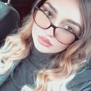 ermiradobra's Profile Photo