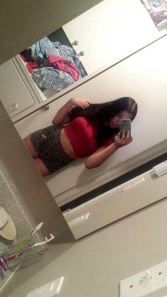 MarylouBourget's Profile Photo