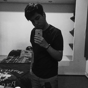 solodimedu_'s Profile Photo