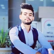 abdullaaltae's Profile Photo