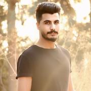 FawziAlwedyan's Profile Photo