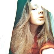 dasha06032005's Profile Photo