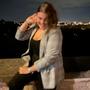 mattiiiiiiiiiina's Profile Photo