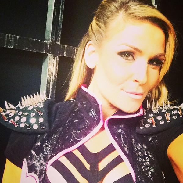 Natalie_Ned's Profile Photo