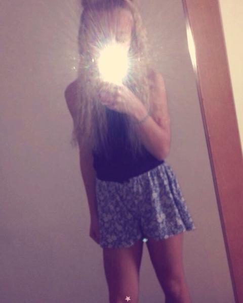 matildalinnea_'s Profile Photo