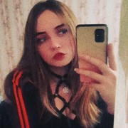 ilakizova's Profile Photo