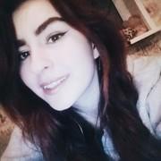 meztapridurka's Profile Photo