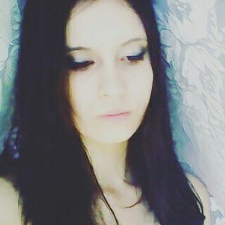 yana6656's Profile Photo