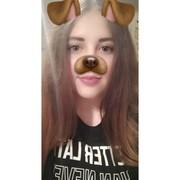 xxx_nadiiine_xxx's Profile Photo