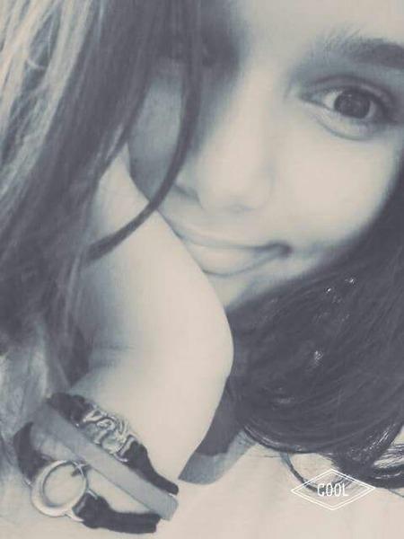 ialtnn's Profile Photo