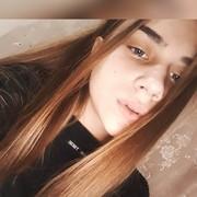 Darya_vasyag's Profile Photo