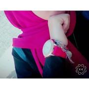 asmaaelsaid355's Profile Photo
