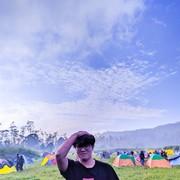 agungputraperdanaa's Profile Photo