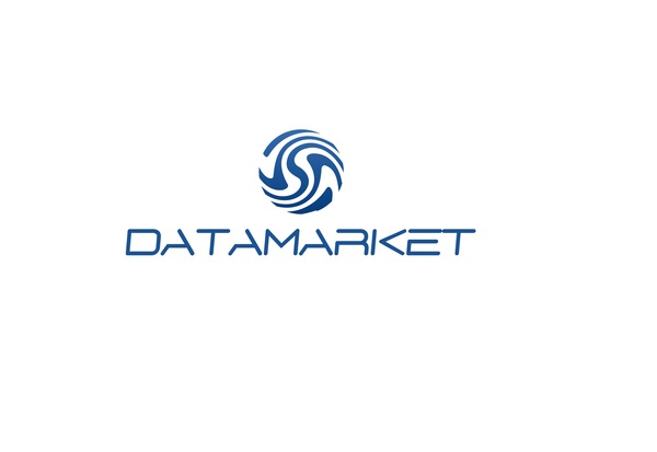 datamarket's Profile Photo