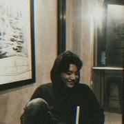 IbnuLukman's Profile Photo
