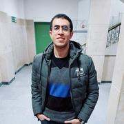 Mostafa_AbdElGaber's Profile Photo
