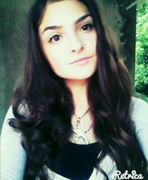 Mila_Kobesova's Profile Photo