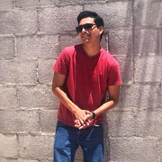 ChuyMolina673's Profile Photo