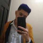 Nixtrem's Profile Photo