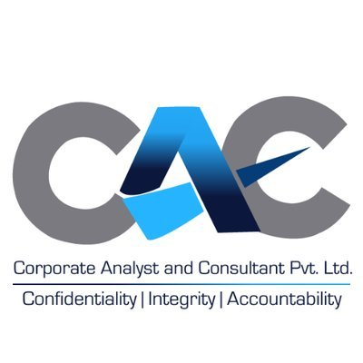 cacnetworks's Profile Photo