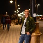Heshamgaberhussein's Profile Photo