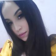 TaniaAlcarazOsuna's Profile Photo