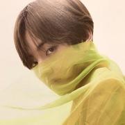 taehyungkimpics's Profile Photo