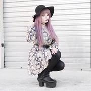 Fereuamaol's Profile Photo