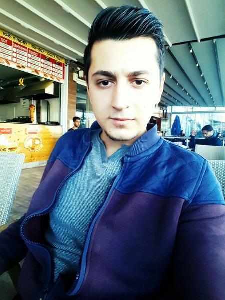 lanbunekadarboktan's Profile Photo
